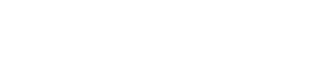 Snowshoe Foundation Small Logo