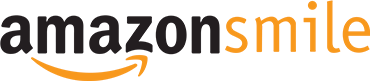 Use the Amazon Smile Program to donate a percentage of your Amazon purchases to the Snowshoe Foundation at no extra cost to you.