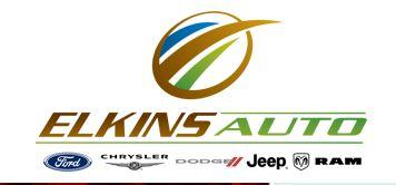 Elkins Auto