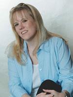 Jessica Stump