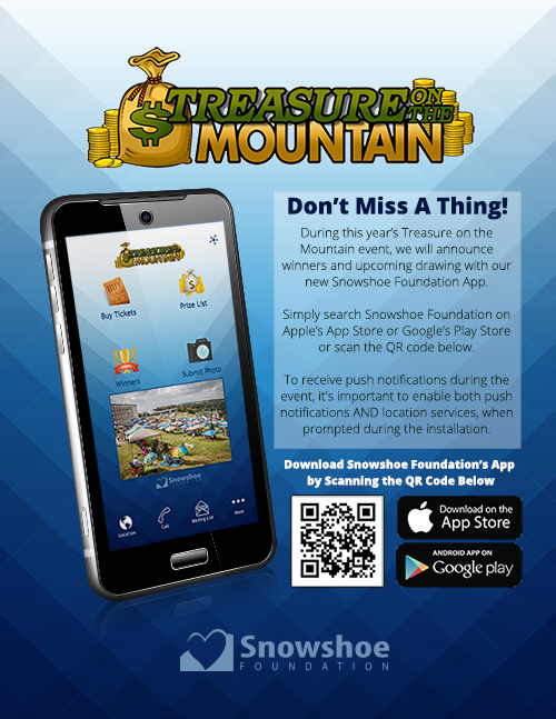 TreasureMountainAppFlyer