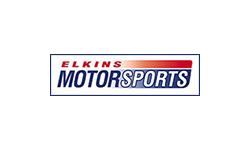 Elkins Motor Sports